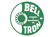 Bell-Tron Kft.
